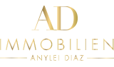 ANYLEI DIAZ IMMOBILIEN